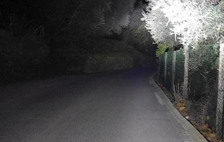 Essai Tecno Globe ampoule LEDs BiH4: entre ombre et lumière