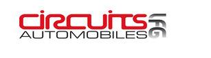 Les essais de Soheil Ayari : Subaru WRX STI-S