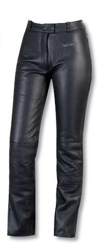 Pantalon : Macadam Ginger