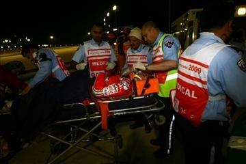Moto GP - Qatar D.2: Soulagement pour Hayden