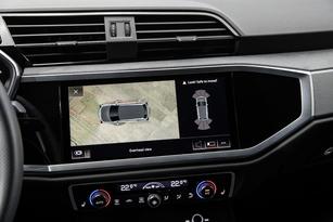 Présentation vidéo - Audi Q3 (2018) : tout ce qu'il faut savoir