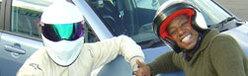 Top Gear : Saison 7, Episode 2