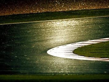Moto GP - Qatar: Le Grand Prix pour lundi