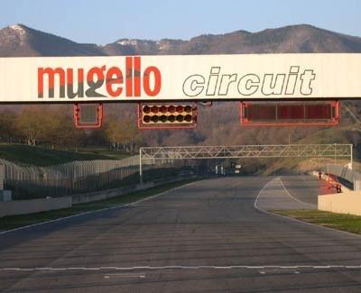 Moto GP: La pole serait-elle devenue maudite ?