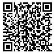 Tout Metzeler au bout des doigts : lancement du nouveau site internet mobile.