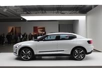 La longueur de ce concept est de 4,50m. Cela ferait de la future V40 une grande compacte.