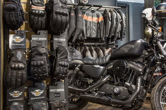 Harley-Davidson se retire d'Amazon ! S1-harley-davidson-se-retire-d-amazon-662222