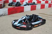Paris Plages : du karting électrique gratuit pour les petits