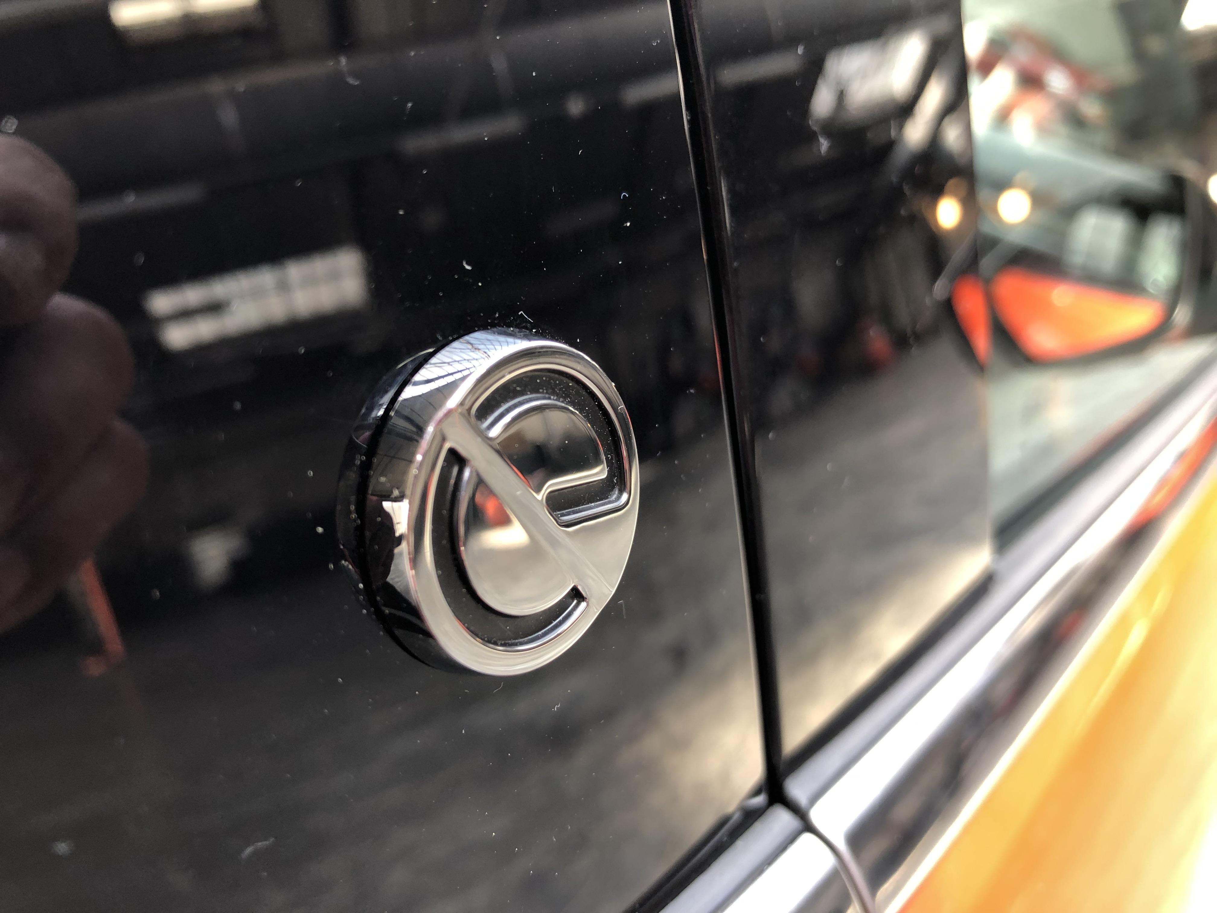 2019 - [Opel] Corsa F [P2JO] - Page 17 S0-opel-corsa-2019-carton-en-vue-presentation-video-601044
