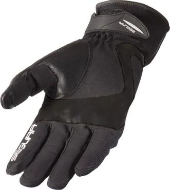 Entre sport et été, le gant Segura Seg310 Lady.