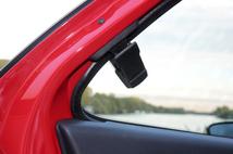 Essai - Citroën C4 Cactus PureTech 82 : petit épineux
