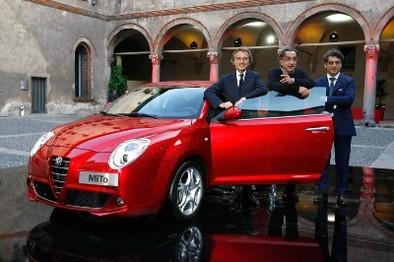 Euro NCAP: la dernière livraison...