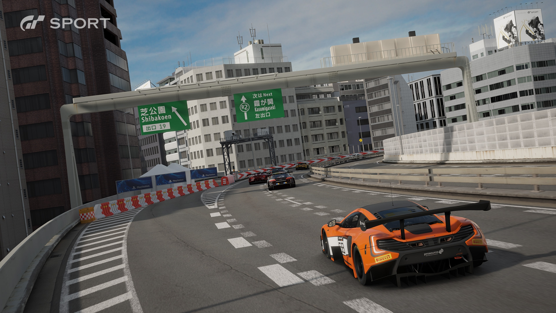 [Image: S0-on-a-joue-a-gran-turismo-sport-ps4-so...378979.jpg]
