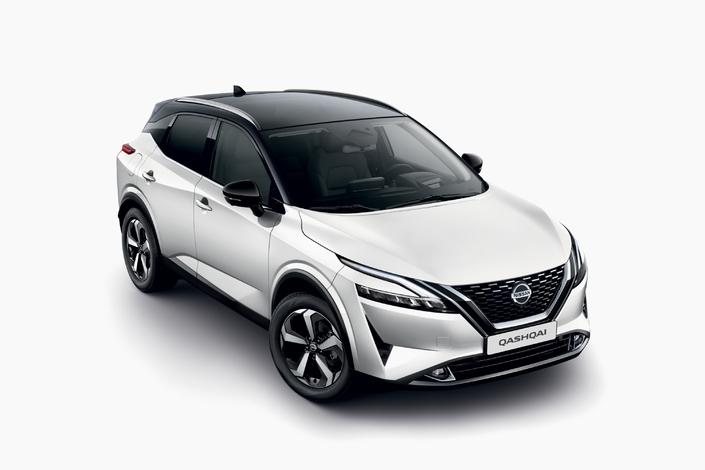 2021 - [Nissan] Qashqai III - Page 6 S1-nouveau-nissan-qashqai-premiere-edition-prix-a-partir-de-36-240-eur-662786