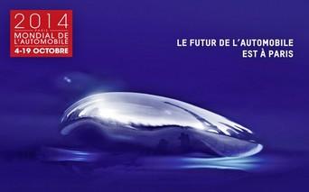 Mondial de Paris 2014 : le bilan de la rédaction
