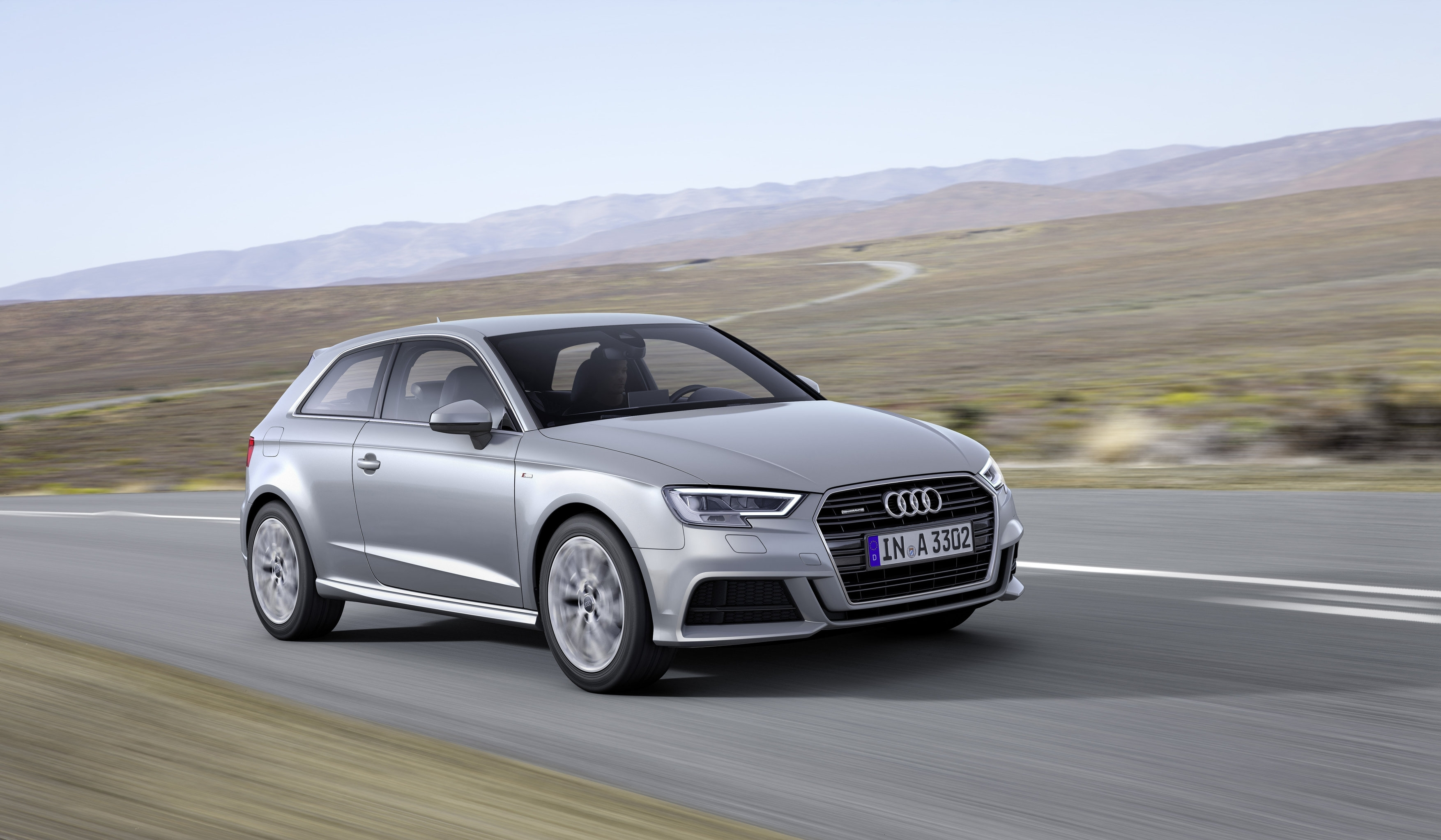 videos priced audi rs h motorauthority news photos from breaking
