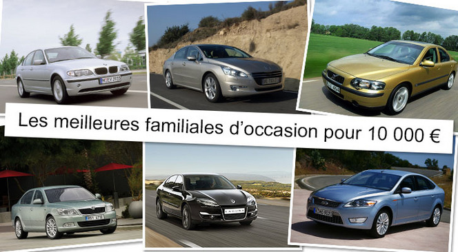 voiture occasion 10000 euros six voitures hybrides d 39 occasion partir de 10 000 euros guide. Black Bedroom Furniture Sets. Home Design Ideas