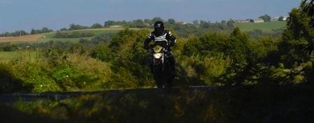 Moto Tour 2016: devenez pilote usine!