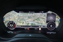 Le cockpit virtuel est proposé à 550 €