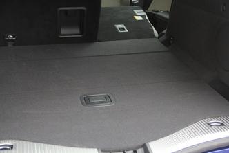 Ford Mondeo 4 et 4 SW : en avant-première, les photos de l'essai