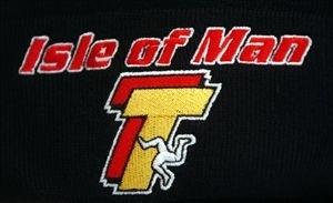 Tourist Trophy: Drame sur Île de Man.