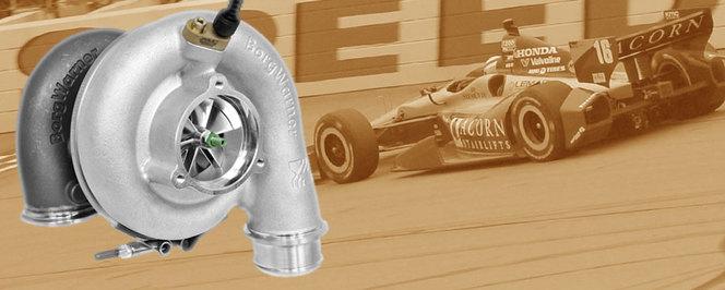 L'IndyCar adopte le V6 bi-turbo dès 2014!