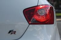 Essai - Seat Ibiza 2.0 TDi 140 : la plus musclée des petites diesel