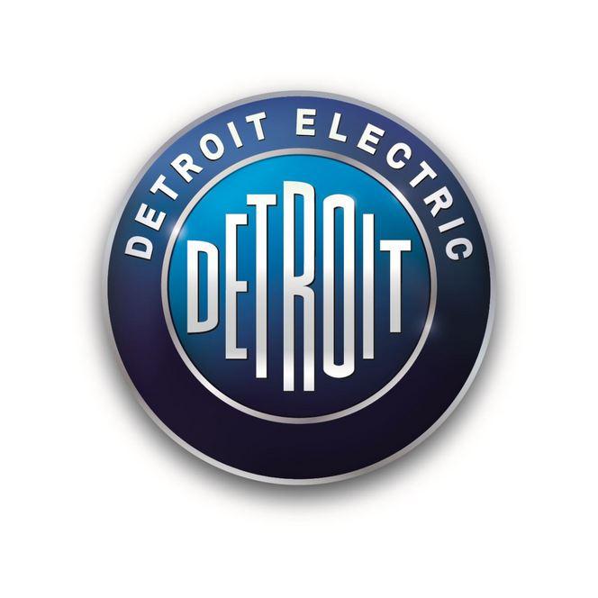Detroit Electric change d'identité et tease son nouveau modèle