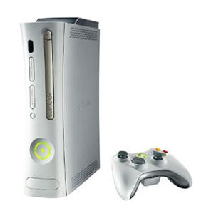 [Xbox360] Limer le bitume à Noël ?