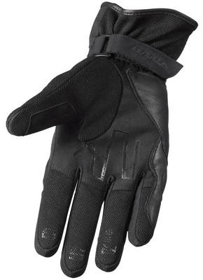 BLH gant RS9... respirez!