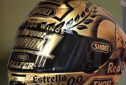 Moto GP – Grand Prix de Valence J.3: un Marquez peut en cacher un autre