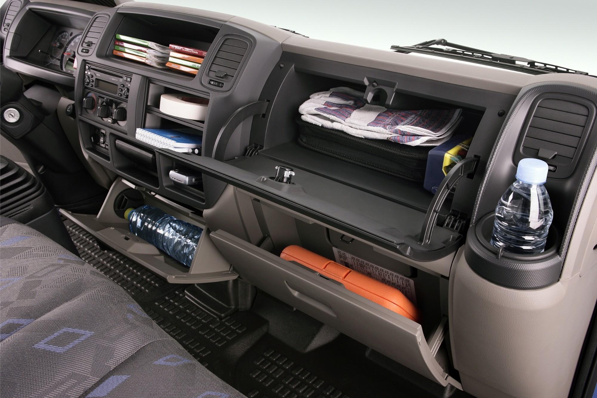 Schema Elettrico Nissan Cabstar : Vul nissan cabstar la fiche technique