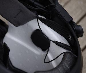 Essai Cardo Scala Rider PackTalk: brisez vos chaînes!