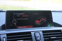 Essai - BMW Série 1 114 d : l'hélice en classe éco