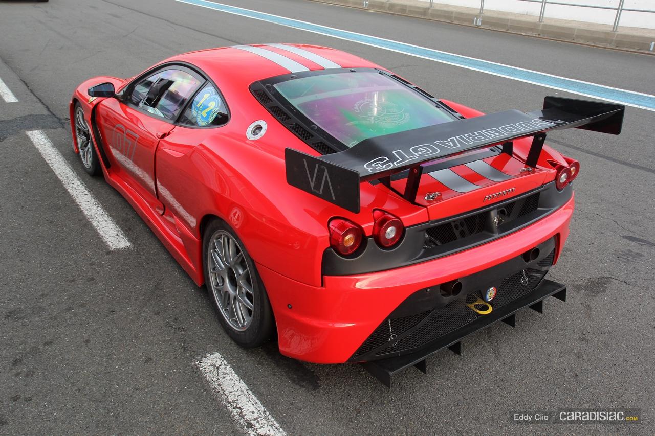 http://images.caradisiac.com/images/8/3/8/3/88383/S0-Photos-du-jour-reponse-de-quizz-Ferrari-430-GT3-Sport-Collection-299231.jpg