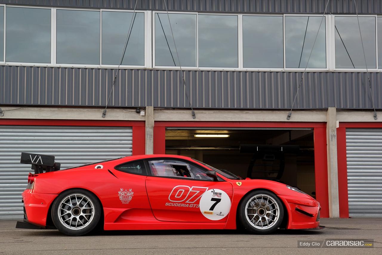 http://images.caradisiac.com/images/8/3/8/3/88383/S0-Photos-du-jour-reponse-de-quizz-Ferrari-430-GT3-Sport-Collection-299240.jpg