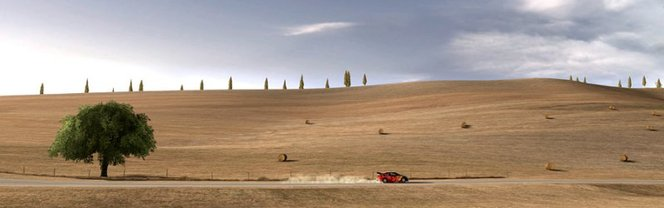 Date de sortie GT5 en France ? Le 24 novembre 2010