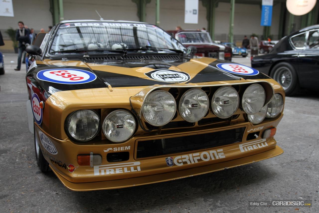 http://images.caradisiac.com/images/8/4/0/3/78403/S0-Photos-du-jour-Lancia-037-Tour-Auto-262145.jpg