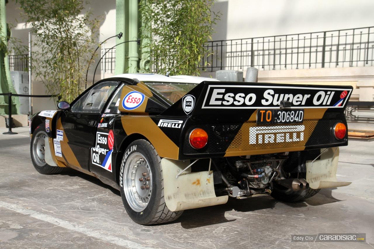 http://images.caradisiac.com/images/8/4/0/3/78403/S0-Photos-du-jour-Lancia-037-Tour-Auto-262147.jpg
