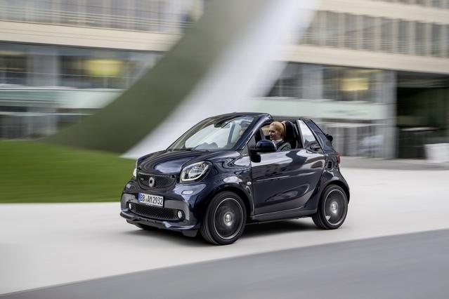 Renault Sport : quelle est cette mystérieuse surprise ?