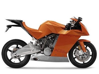 Superbike: Les twins à 1200 cc sont acceptés.