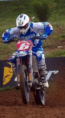 MX1 en Bulgarie