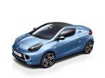 Renault Twingo CC : elle s'appellera finalement Wind !