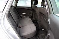 Opel Astra/Volkswagen Golf : cousines germaines