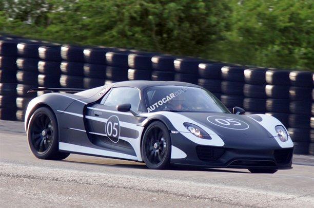http://images.caradisiac.com/images/8/4/4/6/78446/S0-La-future-Porsche-918-Spyder-surprise-262299.jpg