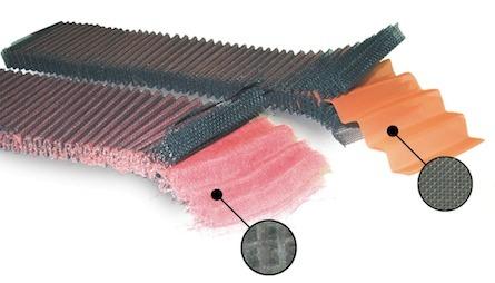 Sprint Filter Factory Kit: la puissance de l'air...
