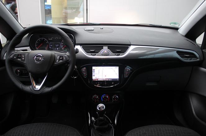 Essai vidéo - Opel Corsa : retour aux affaires