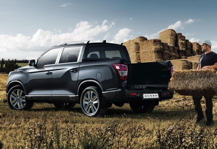 S1-ssangyong-musso-pick-up-prix-a-partir-de-29-990-eur-553000