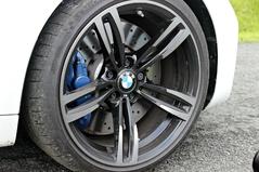 Essai vidéo - BMW M2 : concentré de M