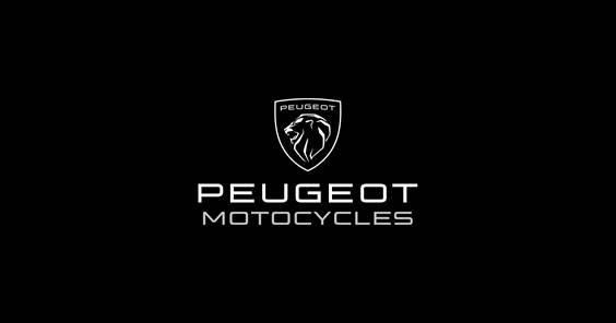 Un nouveau logo avant des nouveautés au catalogue?